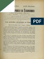 bolsocespexc_a1913m9v21t3.pdf