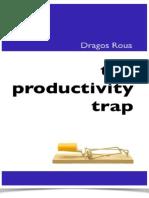 the-productivity-trap-pwyl.pdf