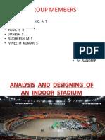323852319-Analysis-and-Designing-of-an-Indoor-Stadium.pptx