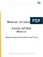 Manual_de_Usuario_v5_-_AfOne_Mexico.pdf