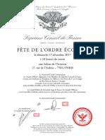 171217Fete Ordre