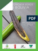 Gastronomía-Verde-en-Bolivia-Versión-Digital-AGO17