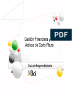 finanzas a corto plazo.pdf