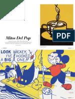 309689665-mitos-del-pop