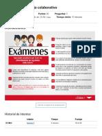 sustentacion 1.pdf