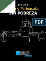Tesis Arica y Parinacota_2017
