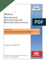 mando por contactores manual senati.pdf