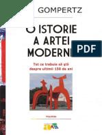 351371026-Will-GOMPERTZ-o-istorie-a-artei-moderne-pdf.pdf