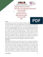 7. Ajaz Ahmad Gilani Paper Final