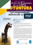 Koyuntura_Abril_2017.pdf