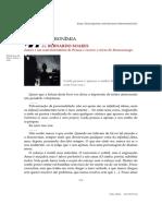 multipessoa-heteronimia-21