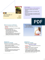 Princ Ch01 Presentation6e(2012)