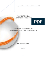 Pro Creaotec Rev025