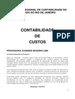 A0084P0449.pdf