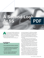 A Second Look At 5S.pdf