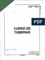 CURSO BASICO DE TUBERIA-JANTESA-ING SAUL BLANCO.pdf