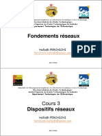 Cours_III_Réseaux.pdf