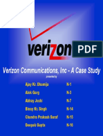 Verizon Final 090909133353 Phpapp01