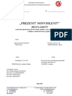 REGULAMENT-CONCURS-CJRAE-OLT-PREZENT-NONVIOLENT-iunie-2017.doc