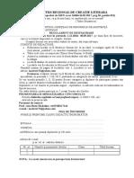 Regulament concurs eseuri elevi.doc