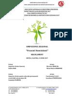 REGULAMENT-SIMPOZIN-CJRAE-OLT-PREZENT-NONVIOLENT-iunie-2017.pdf
