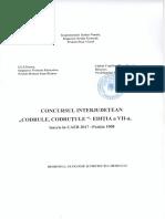 0_concurs_interjudetean_codrule_codrutule.pdf