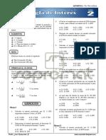ARITMETICA-Regla-de-Interes-Ejercicios.pdf