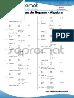 ALGEBRA 3RO SEC.pdf