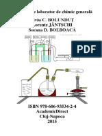 Activitati_de_laborator_de_chimie_generala_v1.pdf