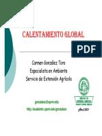 Calentamiento global ramos.pdf