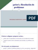 anexon10PresentacionAnalisisAprioriyResoluciondeProblemas