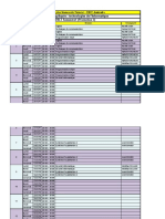 FC DSI21-S1 Promotion 3 tutorat 2017 2018 .pdf