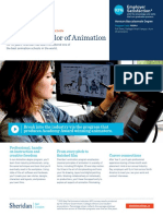 bachelor-of-animation_en.pdf