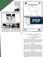 normativo-pesos-y-dimensiones.pdf