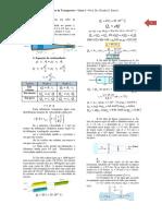 lista1fdt.pdf