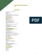 i. Programa, Repaso y Fundamentos id sis
