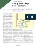 Validating Antisurge Systems - ESD Simulation Paper.pdf