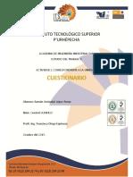 CUESTIONARIO A2-U2.pdf