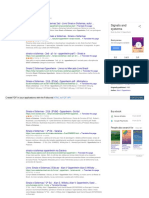 Www Google Com Br Search Num 50 Client Ubuntu Hs Ub4 Channel