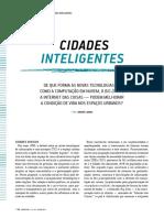 20720-38046-1-PB.pdf