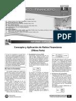ratios-de-rentabilidad (1).pdf