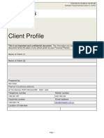 Client Profile Form.pdf