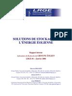000000 Solutions de stockage de l'énergie éolienne - Copie.pdf