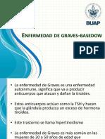 Enfermedad de graves-basedow.pptx