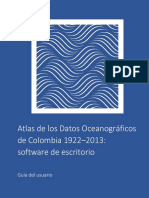 MANUAL APLICATIVO ATLAS DE LOS DATOS OCEANOGR+üFICOS DE COLOMBIA.pdf