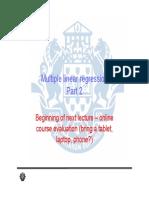 17-MutipleRegression2