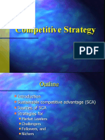 Lt5--CompetitiveStrategy