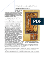 Hildegard_of_Bingen_Book_of_Divine_Works.pdf