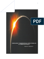 Libro ComplejidadTransdisciplinaUtopía....pdf