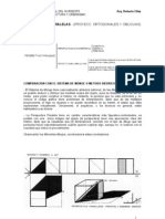 Apunte - Perspectivas Paralelas - Digitalizado